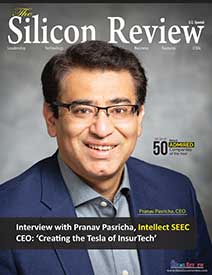 thesiliconreview-intellect-seec-cover-50-most-admired-companies-of-the-year-19
