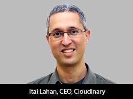 thesiliconreview-itai-lahan-ceo-cloudinary-19.jpg