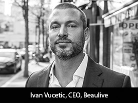 thesiliconreview-ivan-vucetic-ceo-beaulive-20.jpg
