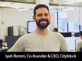 thesiliconreview-iyah-romm-ceo-cityblock-20.jpg