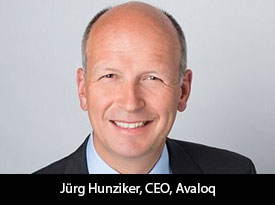 thesiliconreview-j%C3%BCrg-hunziker-ceo-avaloq-18