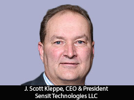thesiliconreview-j-scott-kleppe-ceo-president-sensit-technologies-llc-2018