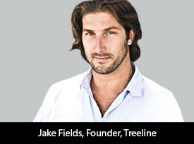thesiliconreview-jake-fields-founder-treeline-18
