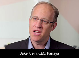 Panaya Empowers Organizations to Continually Deliver Innovation