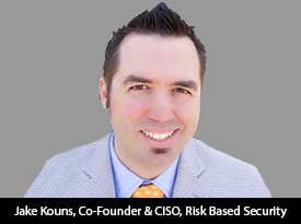 thesiliconreview-jake-kouns-co-founder-and-ciso-risk-based-security-18
