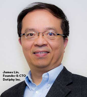 thesiliconreview-james-lin-cto-datiphy-inc-17