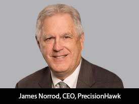thesiliconreview-james-norrod-ceo-precisionhawk-20.jpg