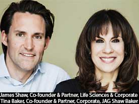 thesiliconreview-james-shaw-co-founder-tina-baker-co-founder-jag-shaw-baker-17