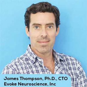 thesiliconreview-james-thompson-cto-evoke-neuroscience-inc-2018