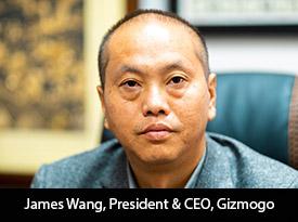 thesiliconreview-james-wang-ceo-gizmogo-21.jpg