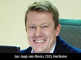 thesiliconreview-jan-jaap-van-roon-ceo-ireckonu-17