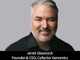thesiliconreview-jarret-glasscock-ceo-cofactor-genomics-20.jpg