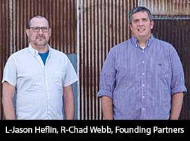 thesiliconreview-jason-heflin-chad-webb-founding-partners-21.jpg