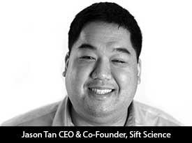 thesiliconreview-jason-tan-ceo-sift-science-17