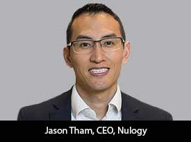 thesiliconreview-jason-tham-ceo-nulogy-20.jpg