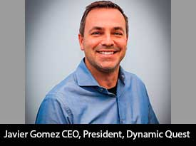 Dynamic Quest has solutions that can meet your needs, no matter the industry