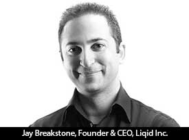thesiliconreview-jay-breakstone-ceo-liqid-inc