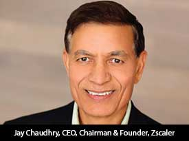 thesiliconreview-jay-chaudhry-ceo-zscaler-18