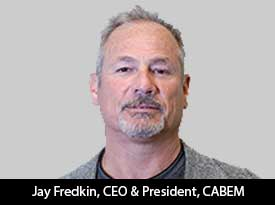 """""""We build, deploy, integrate, and maintain practical technology solutions employing a holistic and responsive approach"""": CABEM"""
