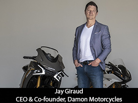 thesiliconreview-jay-giraud-ceo-damon-motorcycles-2020.jpg