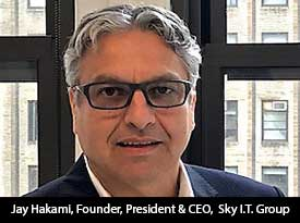 thesiliconreview-jay-hakami-ceo-sky-i-t-group-17