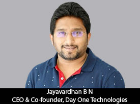 thesiliconreview-jayavardhan-b-n-ceo-day-one-technologies-20.jpg