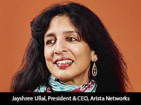 thesiliconreview-jayshree-ullal-ceo-arista-networks-18