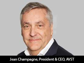 thesiliconreview-jean-champagne-ceo-avst-17