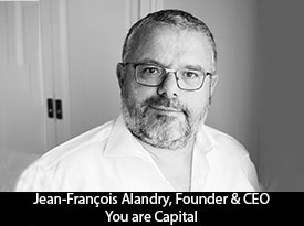 thesiliconreview-jean-francois-alandry-ceo-you-are-capital-20.jpg