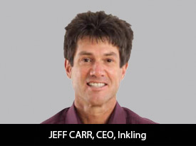 thesiliconreview-jeff-carr-ceo-inkling-19.jpg