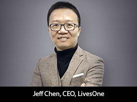 thesiliconreview-jeff-chen-ceo-livesone-18