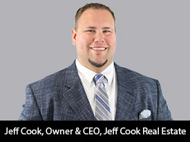 thesiliconreview-jeff-cook-ceo-jeff-cook-real-estate-19.jpg