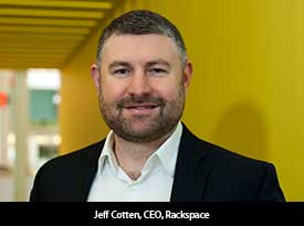 thesiliconreview-jeff-cotten-ceo-rackspace-17