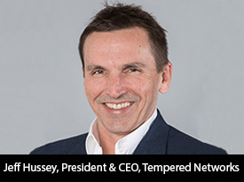 thesiliconreview-jeff-hussey-ceo-tempered-networks-20.jpg