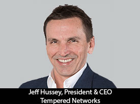 thesiliconreview-jeff-hussey-president-tempered-networks-18