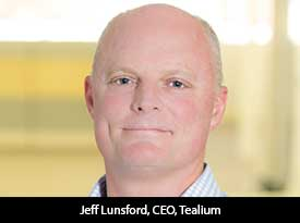 thesiliconreview-jeff-lunsford-ceo-tealium-18