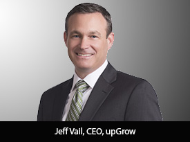 thesiliconreview-jeff-vail-ceo-upgrow-2017