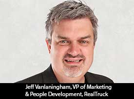 thesiliconreview-jeff-vanlaningham-vp-of-marketing-people-development-realtruck-17