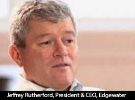 thesiliconreview-jeffrey-rutherford-ceo-edgewater-17