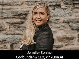 thesiliconreview-jennifer-bonine-ceo-pinklion-ai-2020.jpg