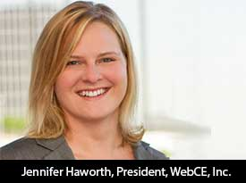 thesiliconreview-jennifer-haworth-president-webce-inc-17