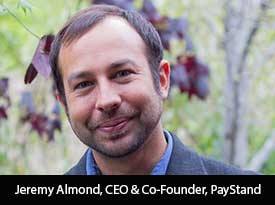 thesiliconreview-jeremy-almond-ceo-paystand-17