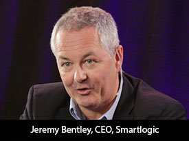 thesiliconreview-jeremy-bentley-ceo-smartlogic-18