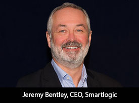 thesiliconreview-jeremy-bentley-ceo-smartlogic-19