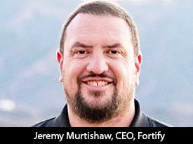 thesiliconreview-jeremy-murtishaw-ceo-fortify-17