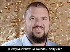 thesiliconreview-jeremy-murtishaw-co-founder-fortify-24x7-18