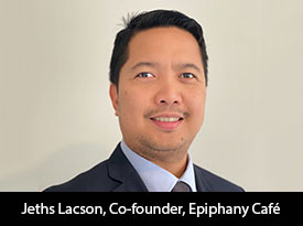 thesiliconreview-jeths-lacson-co-founder-epiphany-cafe-21.jpg