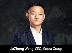thesiliconreview-jiazhong-wang-ceo-yadea-group-21.jpg