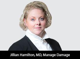 thesiliconreview-jillian-hamilton-md-manage-damage-2020.jpg