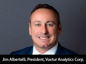 thesiliconreview-jim-albertelli-president-voxtur-analytics-corp-21.jpg